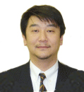 北九州地区精神保健福祉士協会 会長 今村浩司